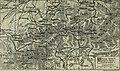 The Alps (1914) (14776376101).jpg