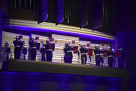 World Band Festival Luzern Wikipedia