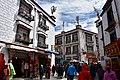 The Barkhor, Lhasa (7) (43609881832).jpg