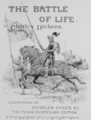 The Battle of Life - Title Page.png