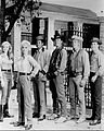 The Big Valley cast 1965.jpg