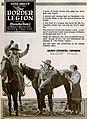 The Border Legion (1918) - Ad 10.jpg