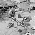 The British Army in Burma 1945 SE3510.jpg