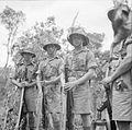 The British Army in Malaya 1941 FE17.jpg