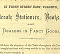 The Canadian Almanac and Directory 1875-1876 (1875) (14778922994).jpg