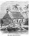 The Chapel the Fijians Built - Aunt Elizabeth's Missionary Voyage (p.19, February 1859, XVI) - Copy.jpg