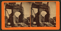 The Church block, from Robert N. Dennis collection of stereoscopic views.png