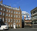 The Crescent, City of London - geograph.org.uk - 63870.jpg