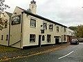 The Crown Inn, Now a Free House - geograph.org.uk - 1523868.jpg