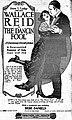 The Dancin' Fool (1920) - 1.jpg