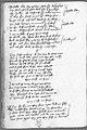 The Devonshire Manuscript facsimile 69v LDev113 LDev114 LDev115.jpg