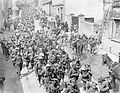 The German Spring Offensive, March-july 1918 Q6677.jpg
