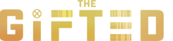 The Gifted Logo.png