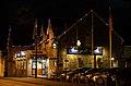 The Glen Hotel , Newtonmore. (4015391668).jpg