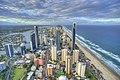 The Gold Coast 2015.jpg