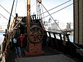 The Golden Hinde - geograph.org.uk - 360991.jpg