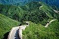 The Great Wall (121112481).jpeg