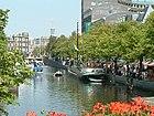 The Hague Groene wegje met de Stella Maris 03011455 (2).JPG