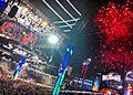 The Hardy Boys at WrestleMania 33 (33779867716).jpg