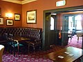 The Harewood Arms Hotel (geograph 2458280).jpg