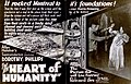 The Heart of Humanity (1918) - Ad 7.jpg