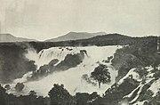 ع شاردا نهر كافيري - ويكيبيديا، الموسوعة الحرة