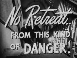 File:The Killers (1946) - Trailer.webm