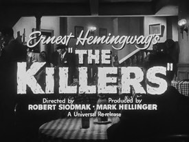 Archivo:The Killers (1946) - Trailer.webm