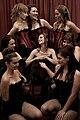 The Kitten Club cabaret dancers.jpg