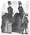 The London and Paris ladies' magazine (Oct-Dec 1885) 12.png