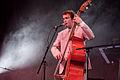 The Lost Fingers at Festival Franco-Ontarien, 0282.jpg
