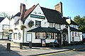 The Marquis of Granby, Old Harlow - geograph.org.uk - 305526.jpg