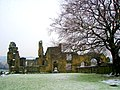 The Monk Bretton Priory.JPG