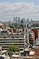 The Monument, London - view 6.jpg