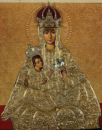 The Mother of God of Trakai.jpeg
