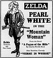 The Mountain Woman (1921) - 1.jpg