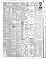 The New Orleans Bee 1885 October 0077.pdf