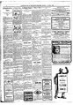 The New Orleans Bee 1902 April 0052.pdf
