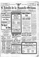 The New Orleans Bee 1906 January 0093.pdf