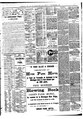 The New Orleans Bee 1907 November 0045.pdf
