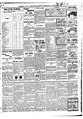 The New Orleans Bee 1907 November 0089.pdf