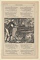 """The Old Chartist (""""Once a Week,"""" vol. 6, p. 183) MET DP835716.jpg"""