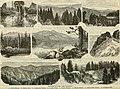 The Pacific tourist (1876) (14738018096).jpg