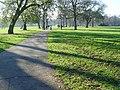 The Path through Pearson Park - geograph.org.uk - 718532.jpg