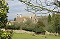 The Poor Clares Convent - geograph.org.uk - 526373.jpg