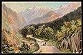 The Pyrenees, Eaux Bonnes (NBY 443844).jpg