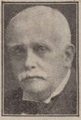The Radio Times - 1923-10-12 - page 71 (Ernest MacBride).png