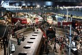 The Railway Museum 20080614.jpg