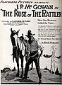 The Ruse of the Rattler (1921) - 3.jpg