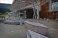 The Scottish Parliament (8844338265).jpg